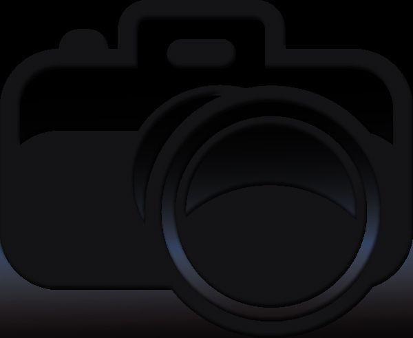 Canon BP-955 Proline videokamera akkumulátor a Jupiotól