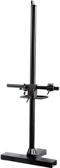 Manfrotto 816,1 Tower Stand 230 cm