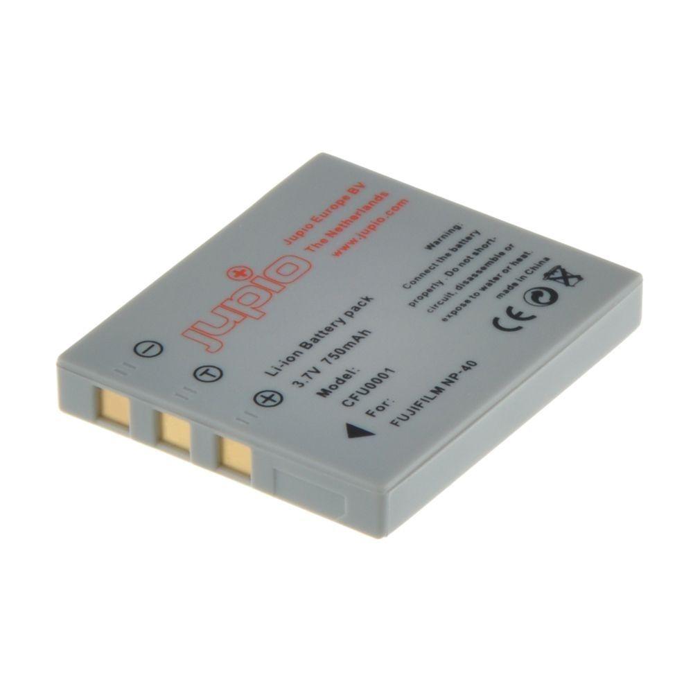 Samsung SLB-0837 akkumulátor a Jupiotól