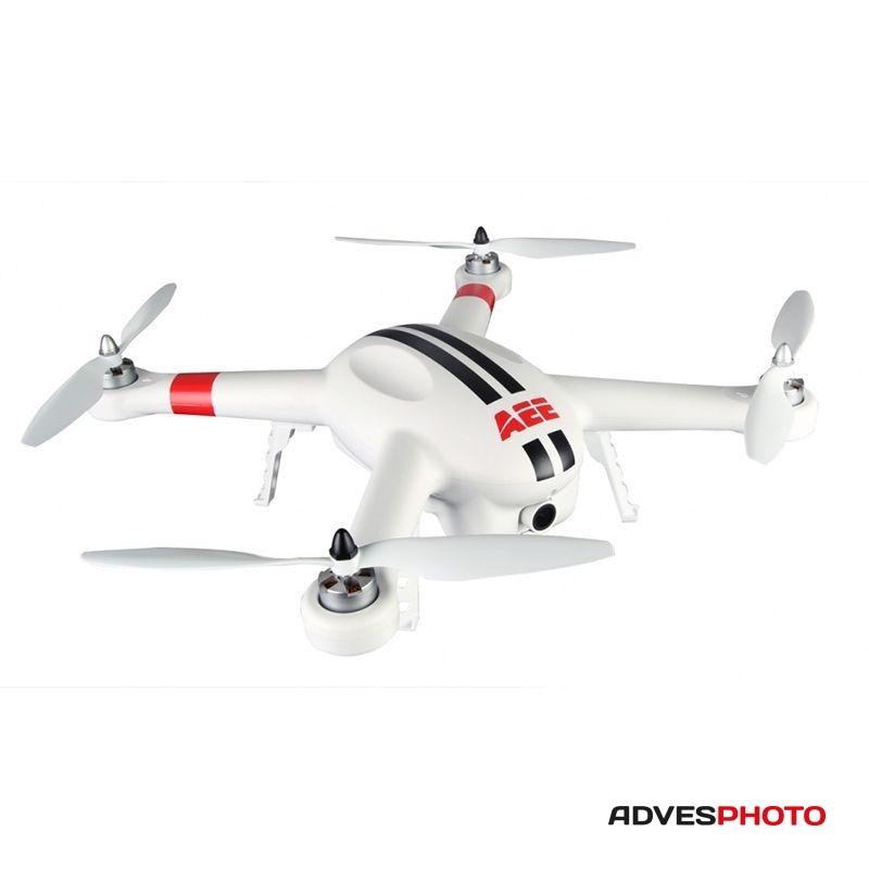 AEE AP10 Toruk Quadrokopter (Drón)