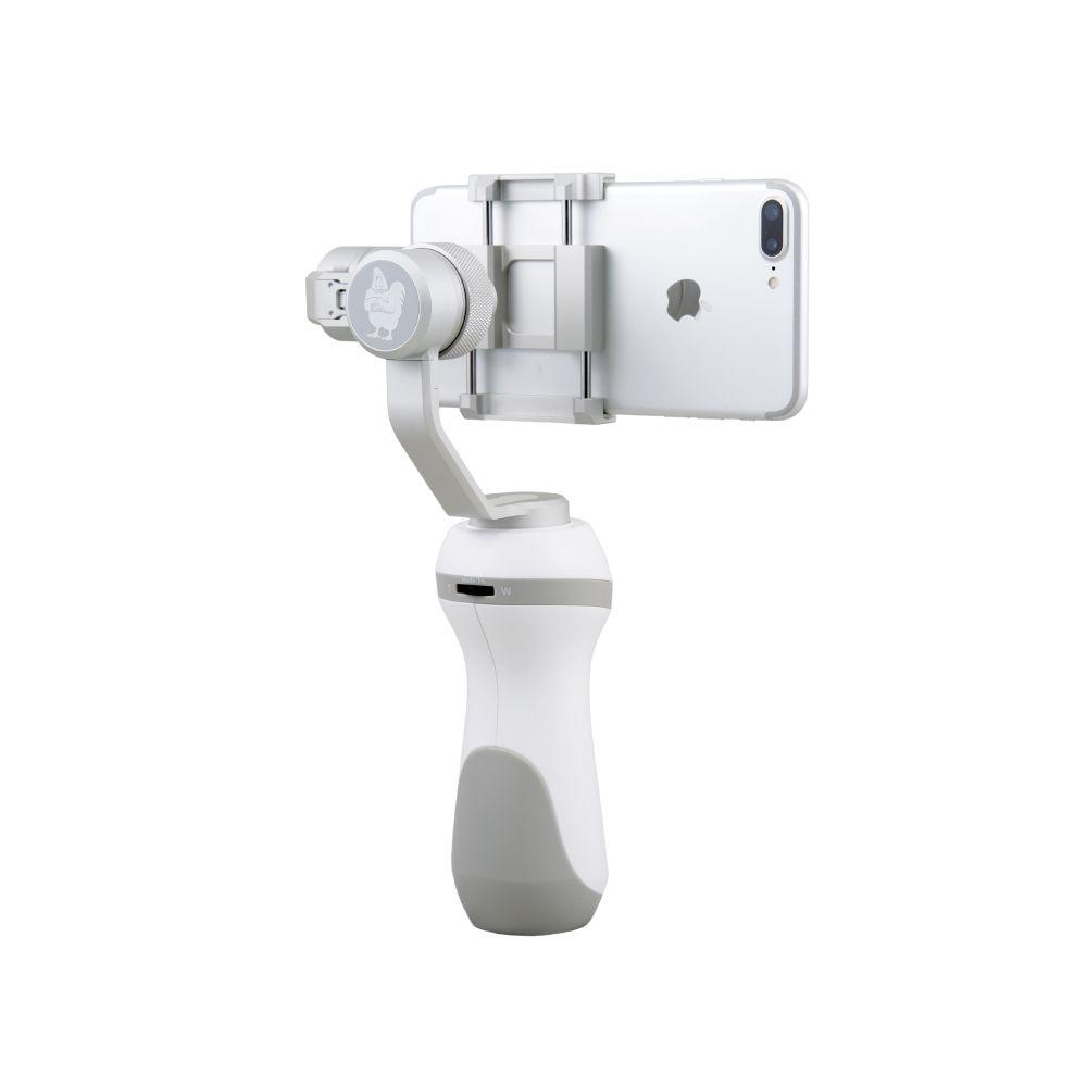 Feiyu-tech Vimble C mobiltelefon stabilizátor