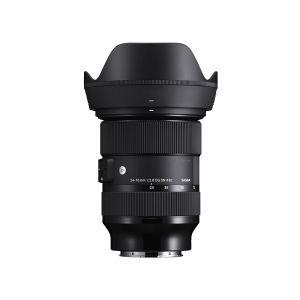 Sigma 24-70mm f/2.8 DG OS HSM Art /Nikon/