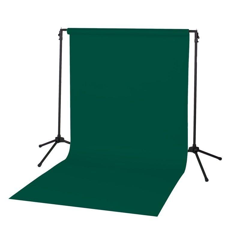Godox Zöld Pamut háttér 200x300 cm