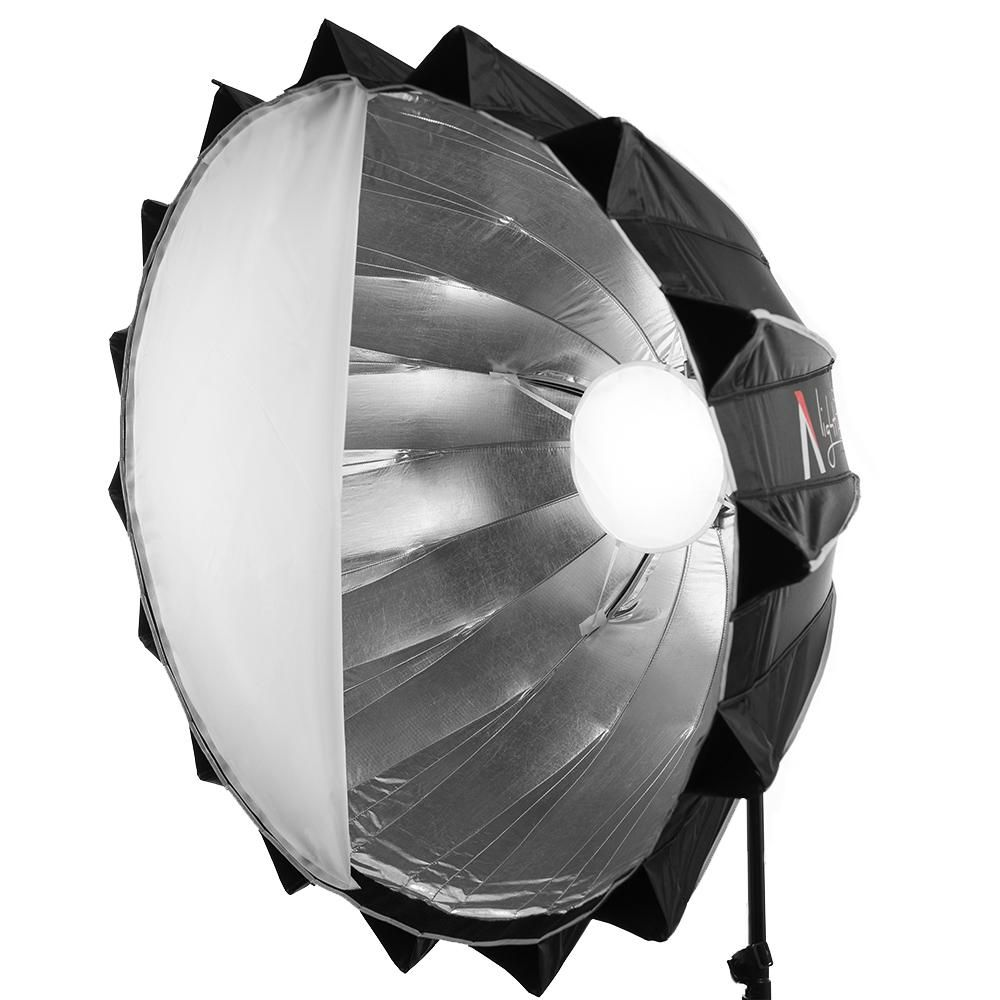 Aputure Light Dome Soft box II