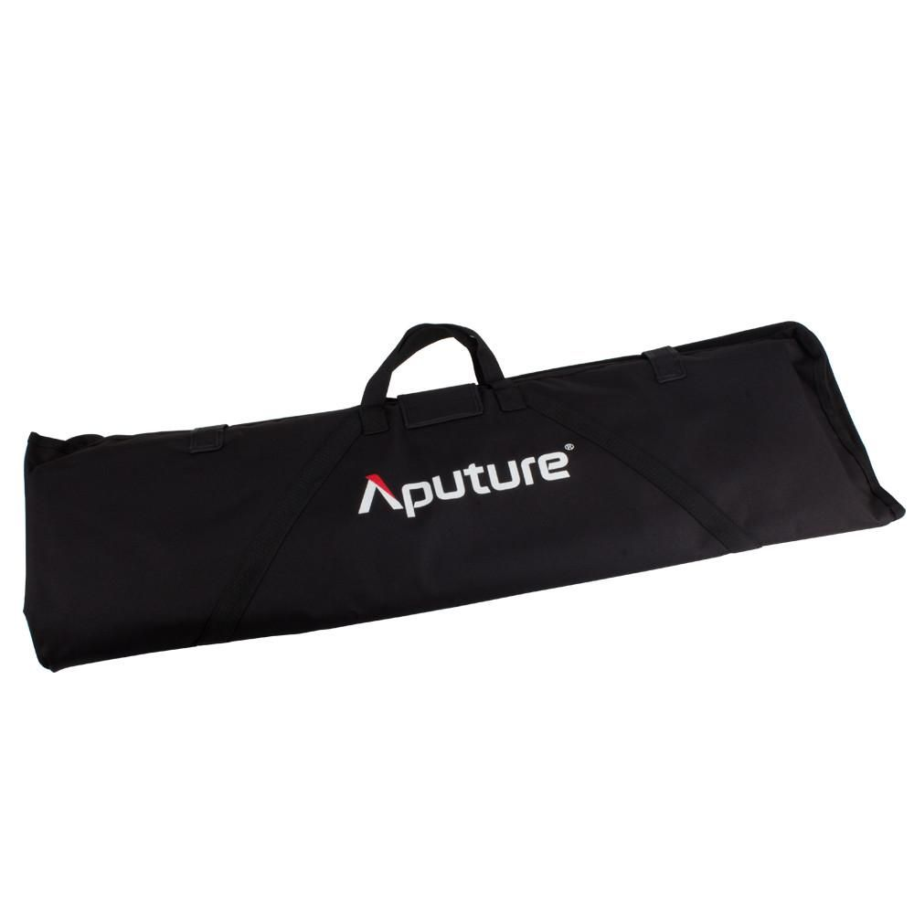 Aputure Light Dome Soft box