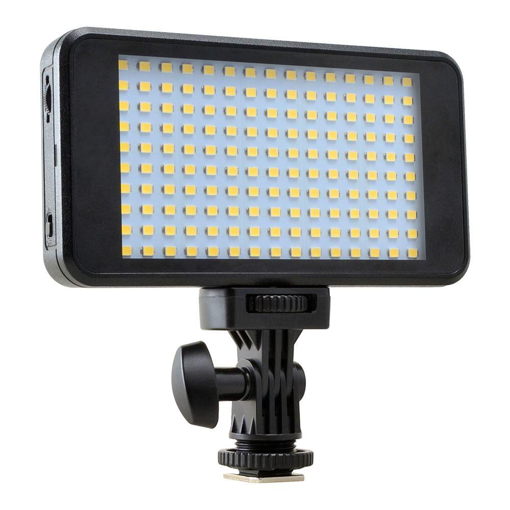 Jupio power LED 150 lámpa