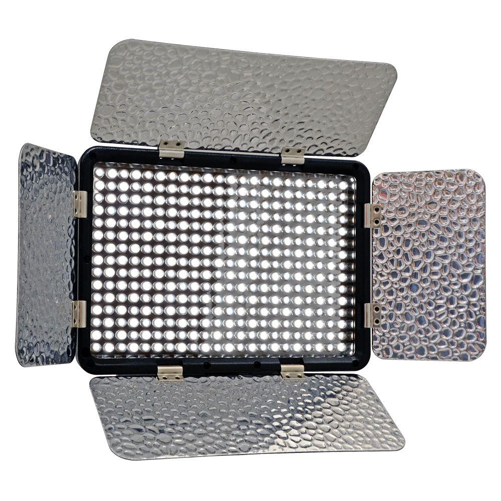Jupio Power LED 330 lámpa