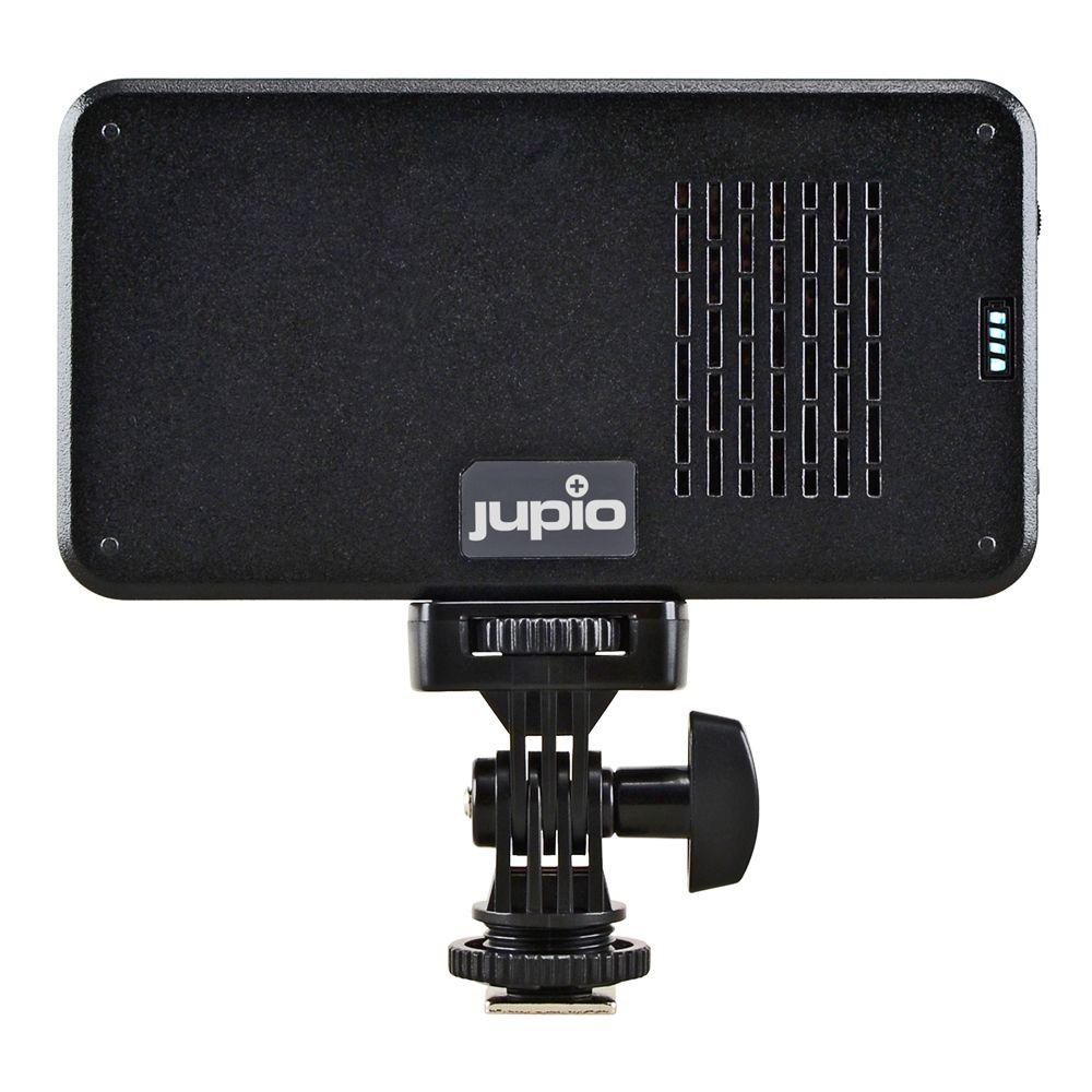 Jupio Power LED 150A