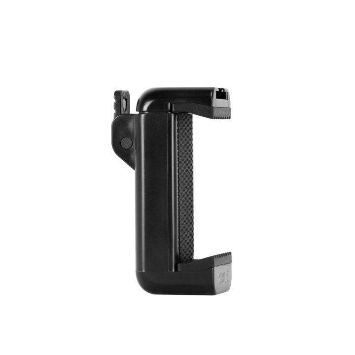 SIRUI MP-AC-01 okostelefon-tartó, 55-85mm (fekete)